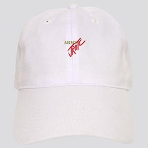 Army JROTC Baseball Cap