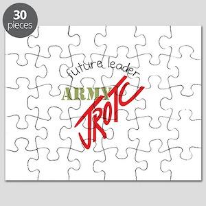 Future Leader Puzzle