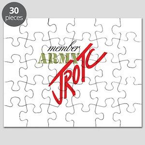 Member Puzzle