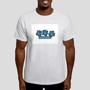 EIB T-Shirt