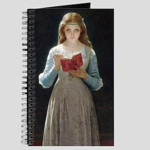 Ophelia Journal