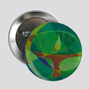 "Let It Shine - UU 2.25"" Button"