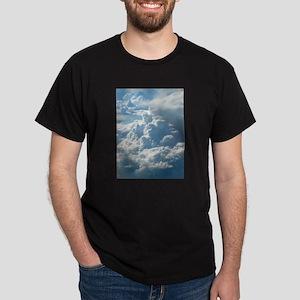 Skylight Dark T-Shirt