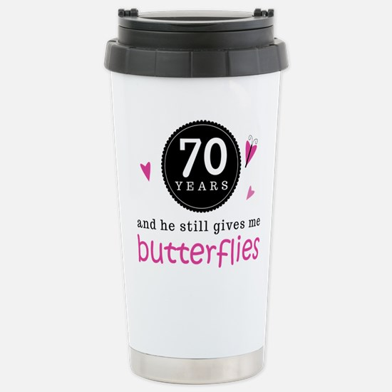 70 Year Wedding Anniversary Gifts: 70Th Wedding Anniversary Gifts For 70th Wedding