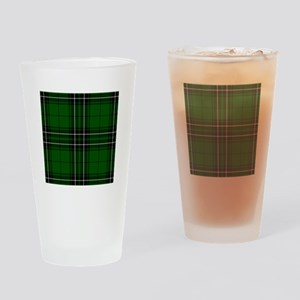 MacLean Drinking Glass