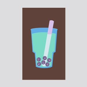 bubble-tea_b Sticker
