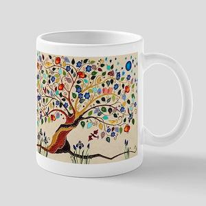 Tree of Life 99 Mugs