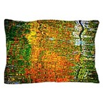 Reflections Pillow Case