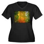 Reflections Plus Size T-Shirt
