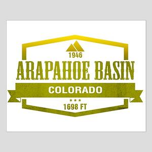 Arapahoe Basin Ski Resort Colorado Posters