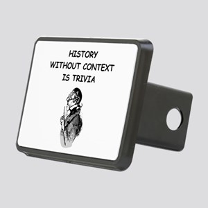 history Hitch Cover
