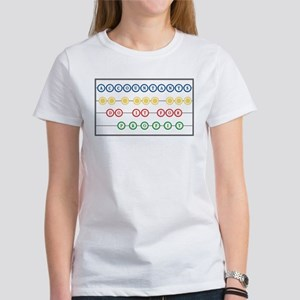 Funny Accountants Women's T-Shirt