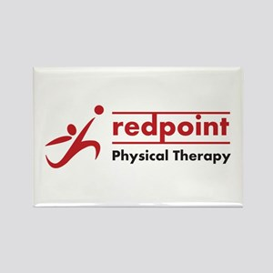 Redpoint Physical Therapy Magnets