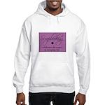 Scrapbooking - Everyday Magic Hooded Sweatshirt