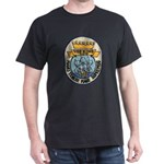 USS KING Dark T-Shirt