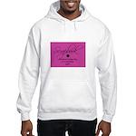 Scrapbook - Every Day a Preci Hooded Sweatshirt
