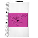 Scrapbook - Every Day a Preci Journal