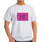 Scrapbook - Every Day a Preci Light T-Shirt