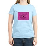 Scrapbook - Every Day a Preci Women's Light T-Shir