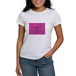 Scrapbook - Every Day a Preci Women's T-Shirt