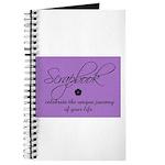 Scrapbookers - Your Life Jour Journal