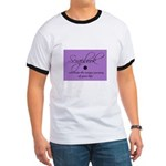 Scrapbookers - Your Life Jour Ringer T