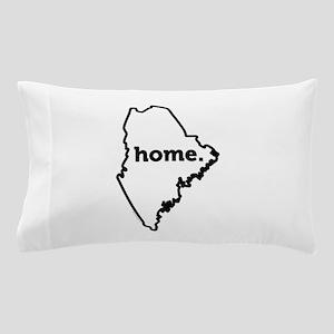 m Pillow Case