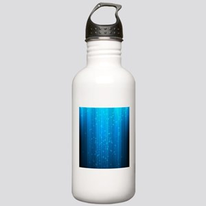 Magical Stars Water Bottle