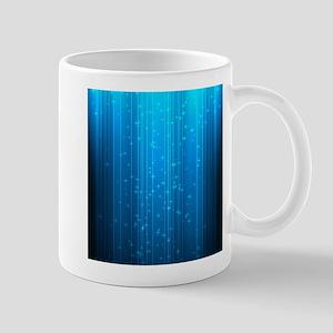Magical Stars Mugs