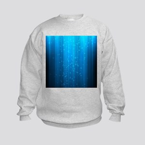 Magical Stars Sweatshirt