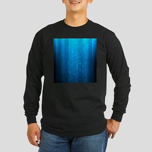 Magical Stars Long Sleeve T-Shirt