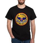 USS KLONDIKE Dark T-Shirt