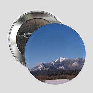 Whiteface Mountain Button