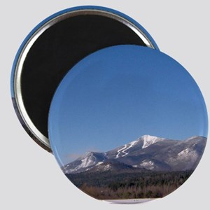 Whiteface Mountain Magnet