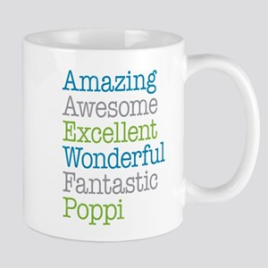 Poppi - Amazing Fantastic Mug