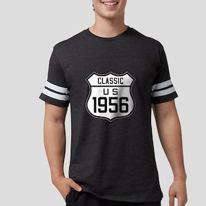 Classic US 1956 T-Shirt
