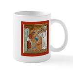 icon_final2 Mugs