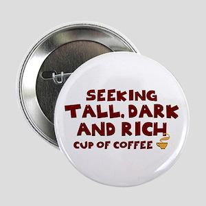 Seeking Coffee Button