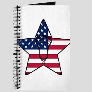 Lacrosse_Star_Head_Full Journal