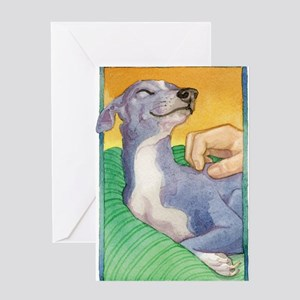 TheSpot Greeting Cards