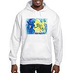 Firesrising Hoodie Hooded Sweatshirt