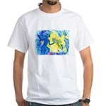 Firesrising T-Shirt
