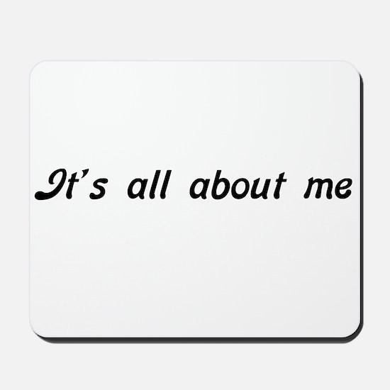 ALLME1A.png Mousepad