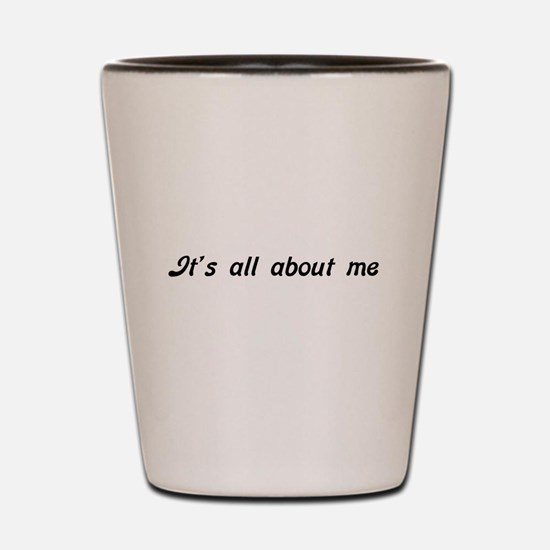 ALLME1A.png Shot Glass