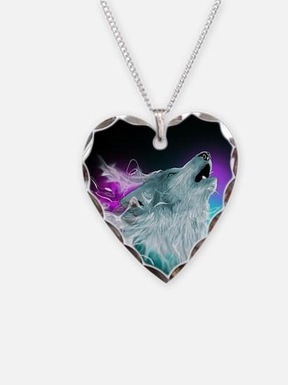 Funny Animal dog Necklace