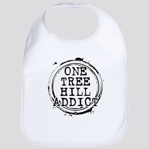 One Tree Hill Addict Bib