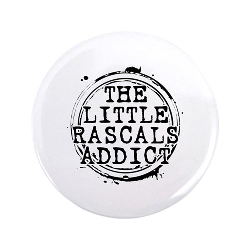 The Little Rascals Addict 3.5