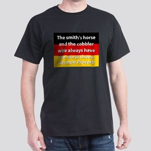 The Smiths Horse T-Shirt