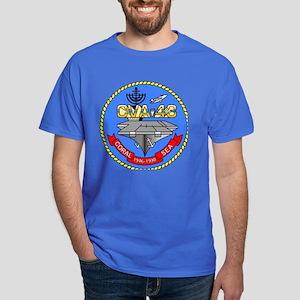 USS Coral Sea CVA-43 T-Shirt