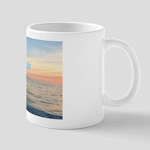 Cape May. Mug